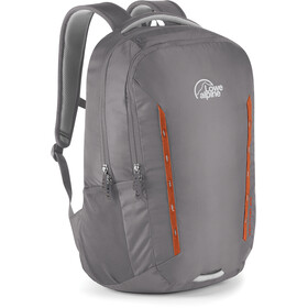 Lowe Alpine Vector 25 Day Pack Iron Grey